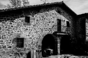 Consultoría e investigación del patrimonio | ISOSTATIKA