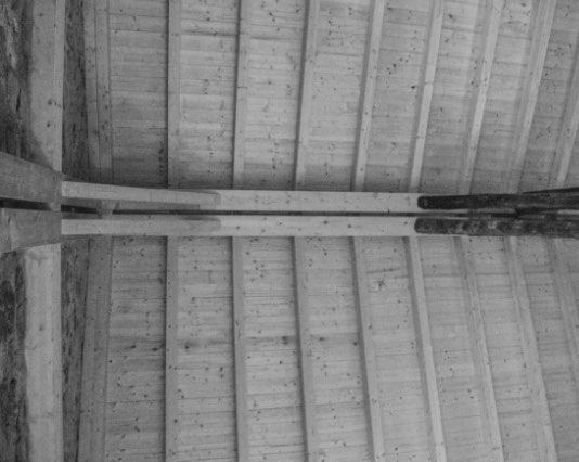 Proyecto: Reconstrucción caserío Loitzate | ISOSTATIKA